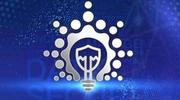 国内信息安全创新的风向标!2019安全创客汇全国总决赛正在直播