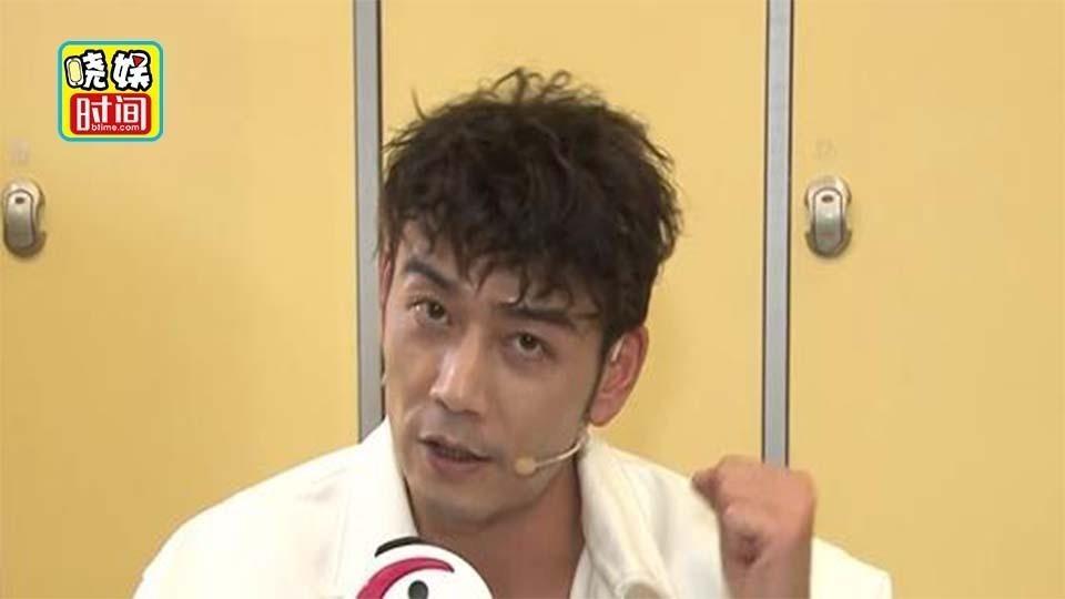 """杨烁《跨界歌王》唱不上去?为何被王凯""""忽悠""""!"""