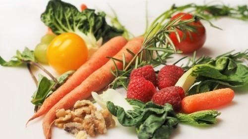 你的胃口长期不佳?被误认为是胃病的它,可能会演变为肝癌?