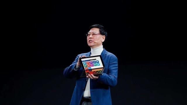 2019联想创新科技大会:消费产品获一致好评