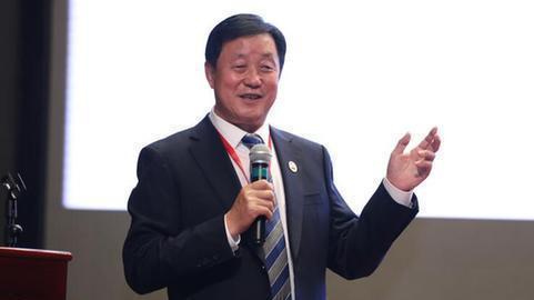 乡村健康资源可持续利用院士论坛在北京举行