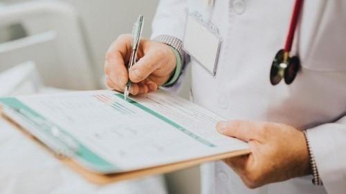 """80%的患者都命丧""""它""""手!比肝癌更危险的疾病,发病原因是这些?"""