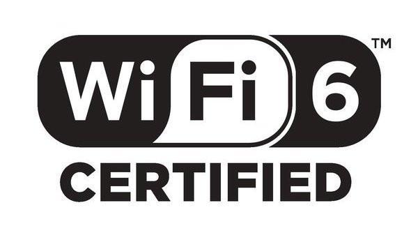 TUV莱茵获全球 Wi-Fi CERTIFIED 6(TM) 产品测试资格