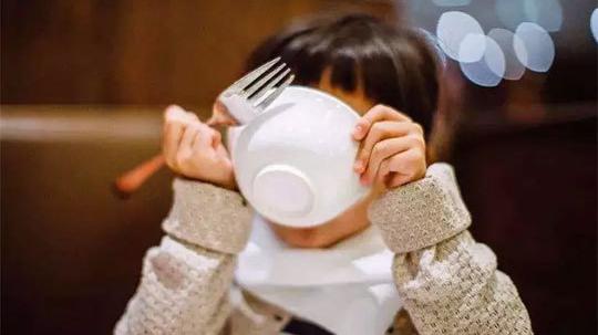 《健康北京》小儿感冒动手治