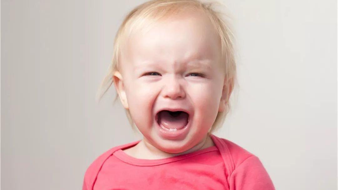 育儿 | 幼儿感冒高峰期来了,小心引发中耳炎!