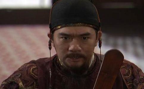 李世民为什么不传位给贤王李恪,而是选择了懦弱的李治