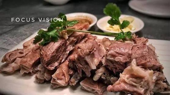 带你吃遍上海美食,兰州小吃遍布全国各地~美食小吃兰州黄浦区图片