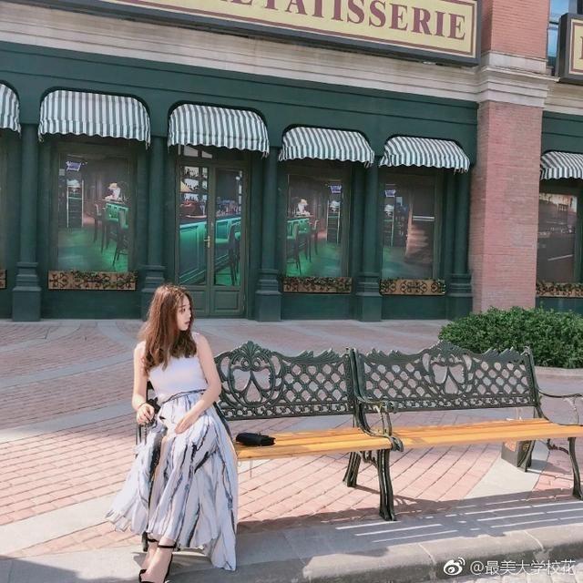 江西女生师范大学本子v女生女孩带笑的科技美女酒窝眉眼二次元图片
