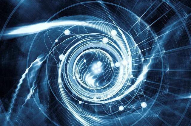 量子力学弦理论_超弦理论第一次将20世纪的两大基础理论--广义相对论和量子力学结合