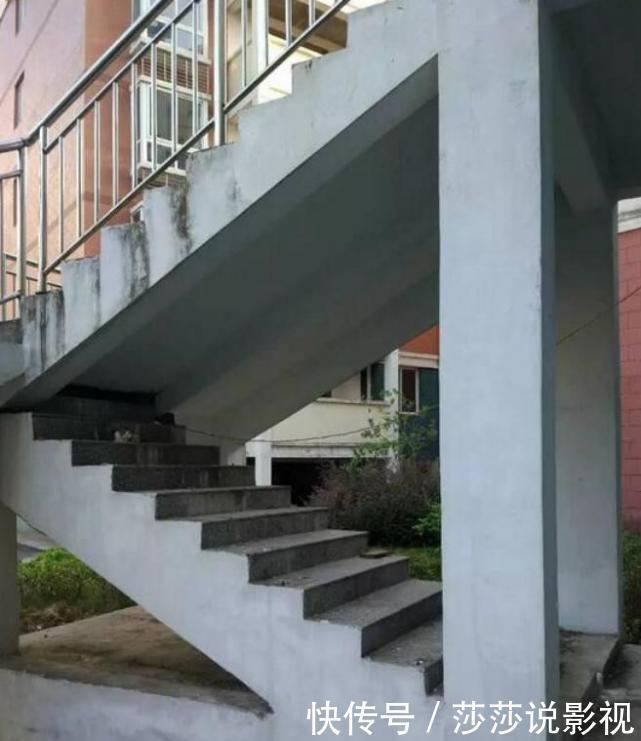 世界上最奇葩的楼梯,图1简直就是多此一举,只有图5最实用!  世界上最奇葩的楼梯,图1简直就是多此一举,只有图5最实用!  世界上最奇葩的楼梯,图1简直就是多此一举,只有图5最实用!  世界上最奇葩的楼梯,图1简直就是多此一举,只有图5最实用!  世界上最奇葩的楼梯,图1简直就是多此一举,只有图5最实用!