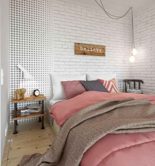 杭州软装-室内软装设计中布艺设计的要求璞境室内设计公司图片