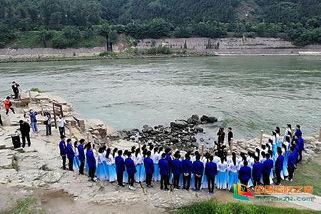 三门峡市第一高级中学到三门峡高中v高中民办合要多少原创武汉钱大坝图片
