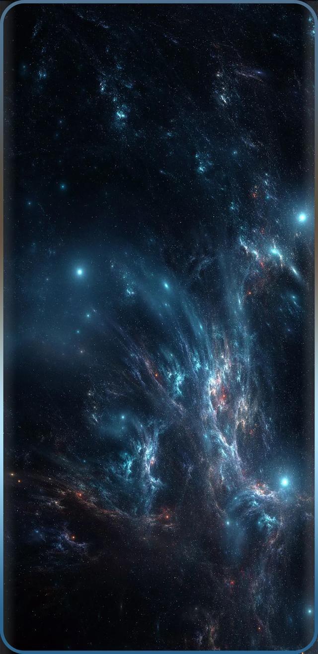 第二期三星s8手機專屬真4k高清壁紙鑒賞,確定不收藏起來嗎?