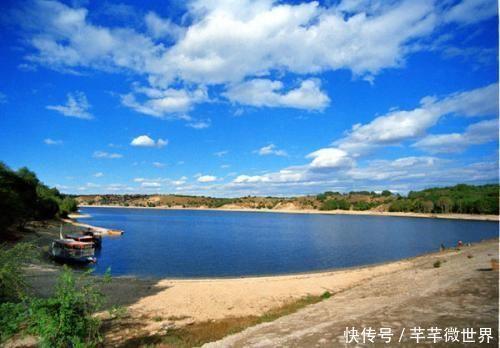 阜新位于辽宁省西部,为沈阳经济区重要城市之一,矿藏资源多,储量大