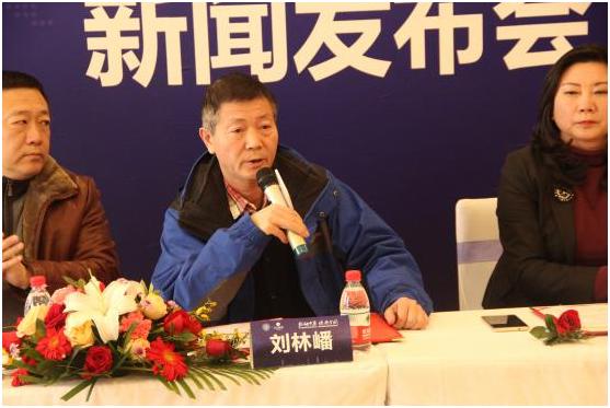乳房全国整形美容郑州闻发布在大新视频医快讯天后图片