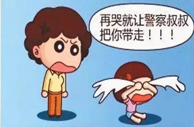 小孩敬礼卡通简笔画