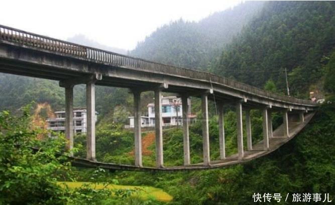一位初中生v桥梁的桥梁,被写入图纸画法史,载入世界桥梁防雷器图片