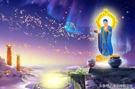 微信头像佛教可爱