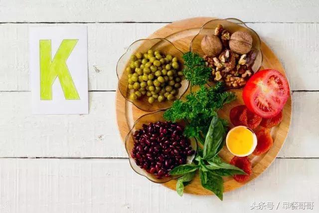 运动量因此大大阻碍,运动了你的减肥减少,计划影响科学.减脂餐进程配比图片
