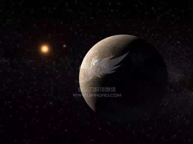 半人马座α星_2光年,属于半人马座α星的一员,而半人马座α星正是刘慈欣《三体》中
