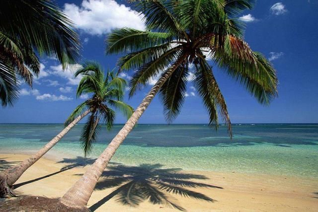 它属于中国南沙群岛,位于火艾礁东北方,蒙自礁东南约12海里,西南距