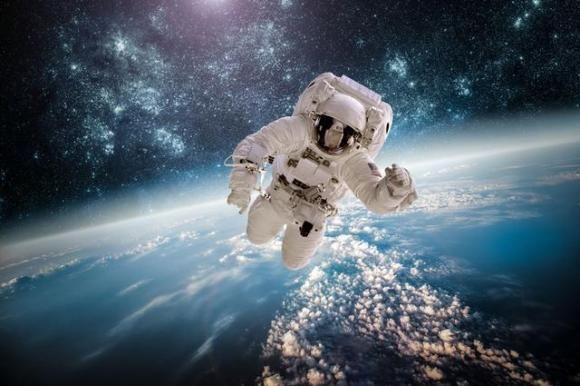 动画太空背景素材