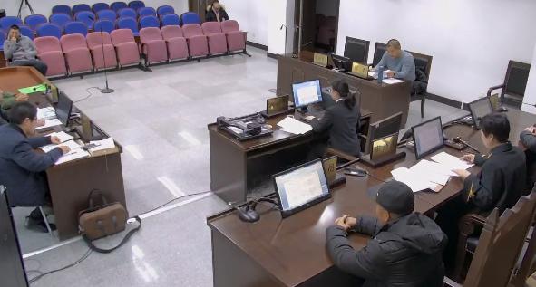 镇政府作出《乡村建设规划许可证》 原告诉至法院要求撤销