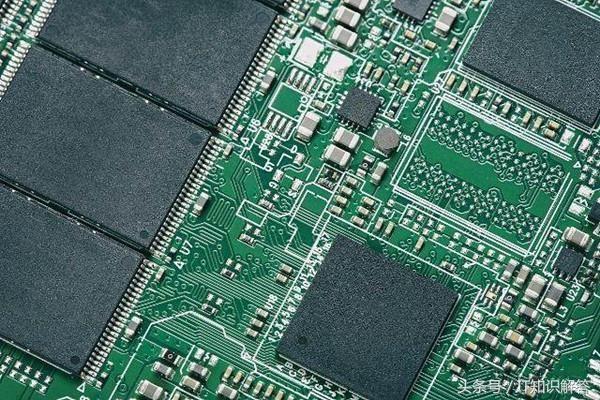 即将发布:如何看待国产龙芯加工机?