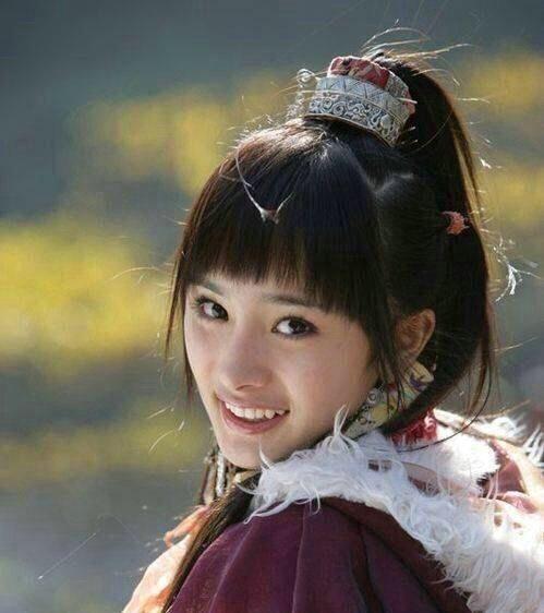 """明星的18岁照片,鹿晗""""萌妹子""""一枚,阮经天辣眼睛"""