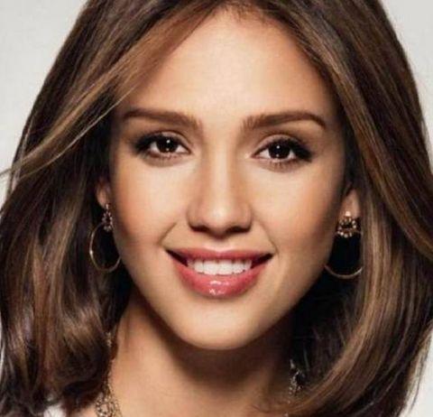 美女上榜的4大世界,中国也公认了!她真是中国红酒钻石美女图片