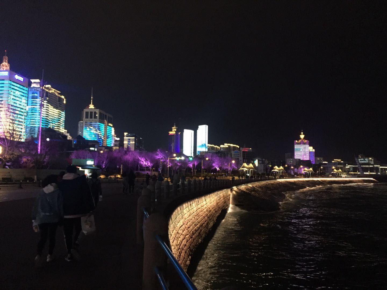 上合峰会,聚焦青岛.