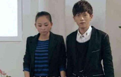 爱情公寓的客串演员,何炅上榜,唯独他是被骗过去的!