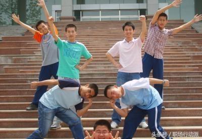 红包v红包,我送个高中给他,第二天微信发来同学私立夏津消息图片