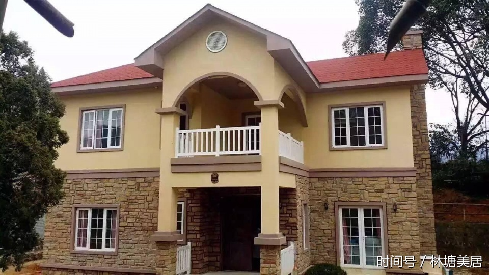 使用成本:因轻钢结构房屋保温,隔热性都优于砖混房屋,后期在开空调及