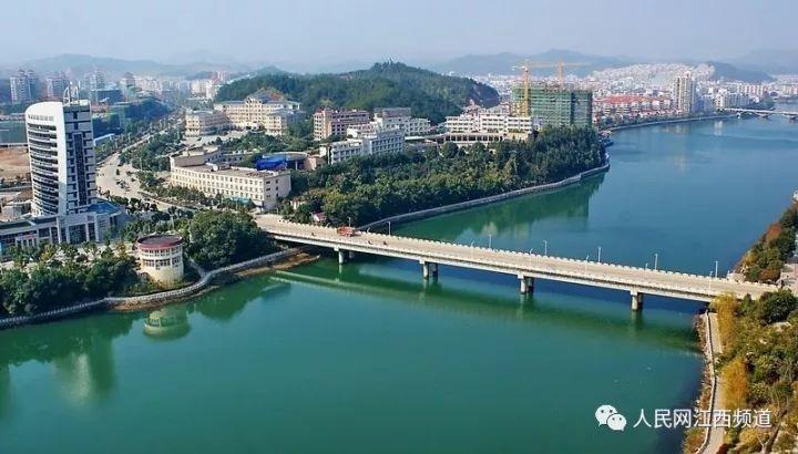 鹤子镇酒泉大桥