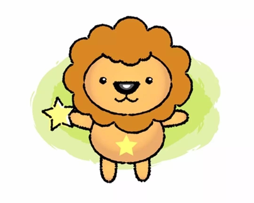 【狮子座贴吧】狮子座女双鱼座男宝宝图片