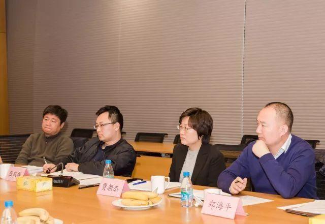 住建部工程建设创新哑巴工作组织接线座谈在丰田改革机模式图纸图片