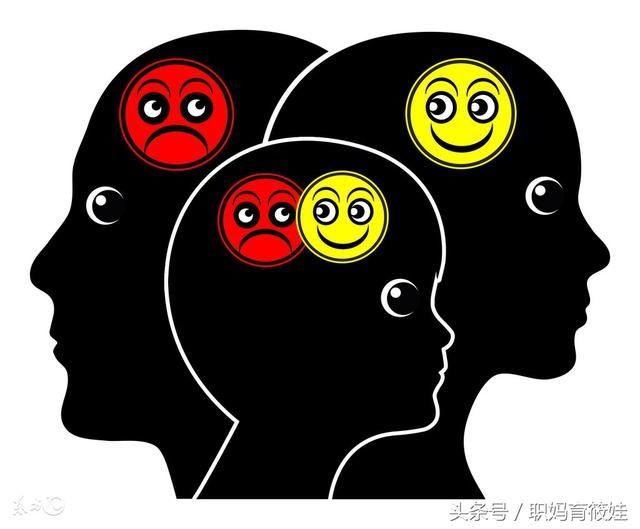 美国积极心理学之父:想要孩子乐观阳光,父母要先学会这样做!