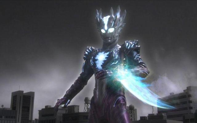 黑暗四巨人vs神秘四奥,哪一方实力更强?