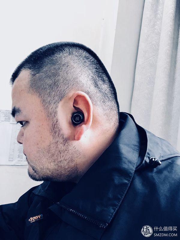 剁主计划-南京#谁才是真free?几款热门无线耳塞大乱斗