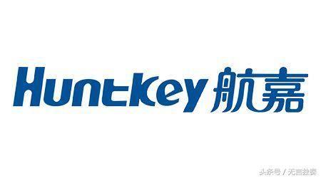 logo logo 标志 设计 矢量 矢量图 素材 图标 450_250