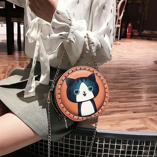 十二星座专属链条包,双子座果冻包美出新高度!