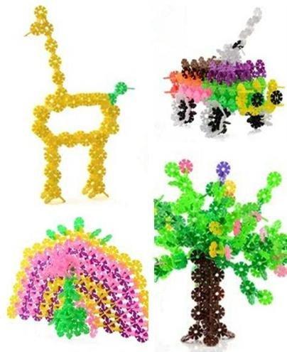 变变变,变孔雀;变变变,变大树;变变变,变坦克;变变变,长颈鹿.
