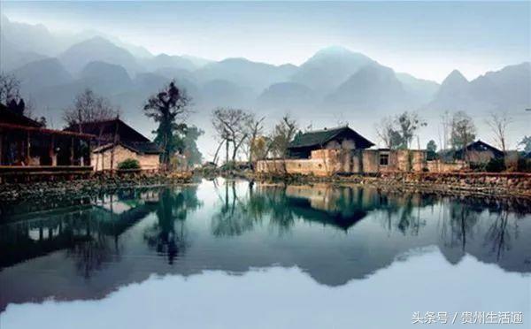 壁纸 风景 山水 桌面 600_372