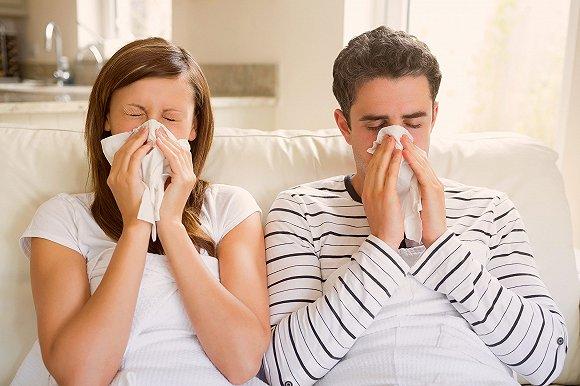 你说夏天不感冒,热伤风就笑了童嘴巴瑶吗性感图片