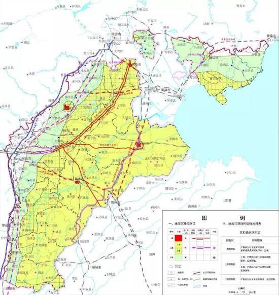 地图 550_581图片