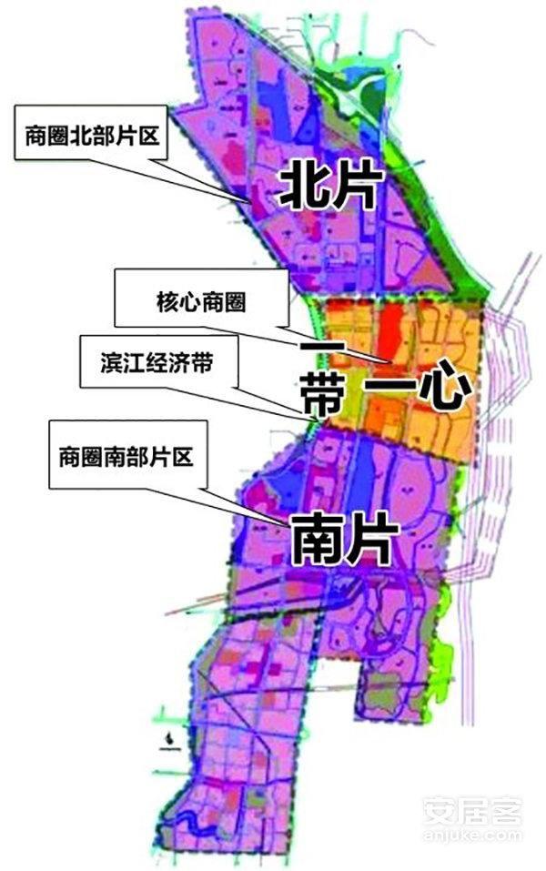 地图 600_957 竖版 竖屏