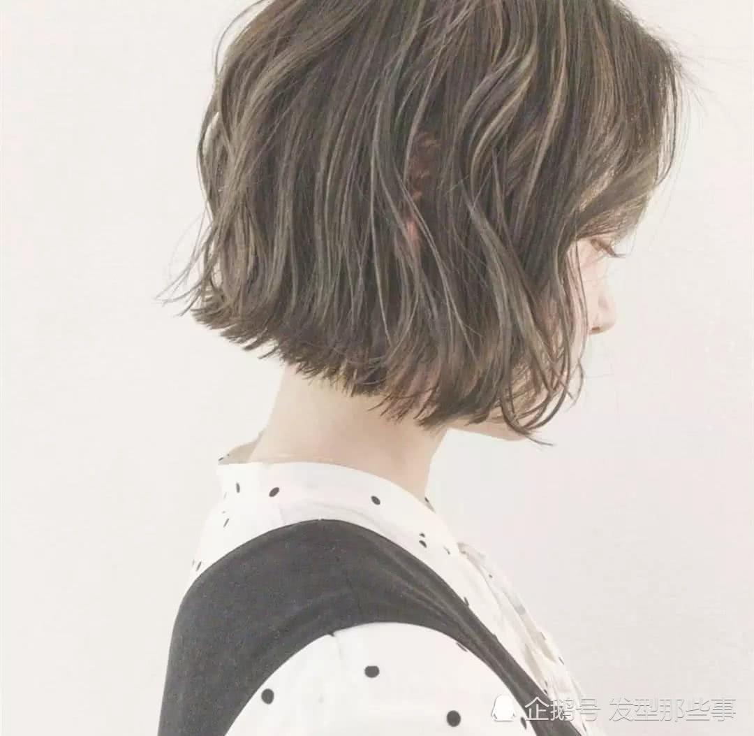 脸卷�y�`z(c9aY�_2018最新流行发型\