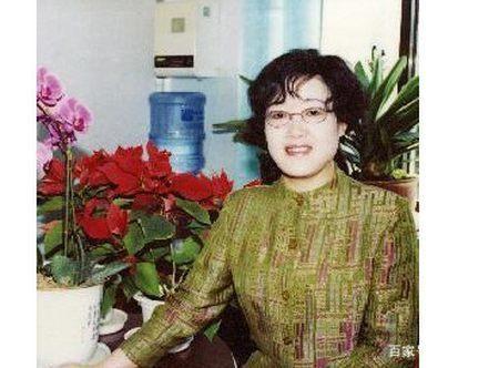 杨国玲_目前杨国玲,等待她的是严明的法律审判,她也会得到应有的下场,为了