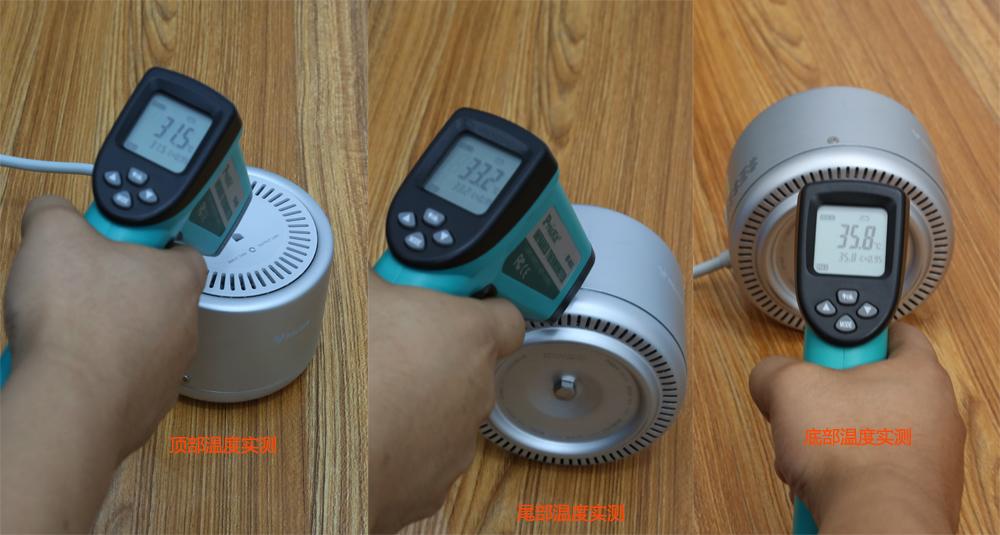 海淘电器最佳伴侣!公牛电源变压器gn-p2评测体验